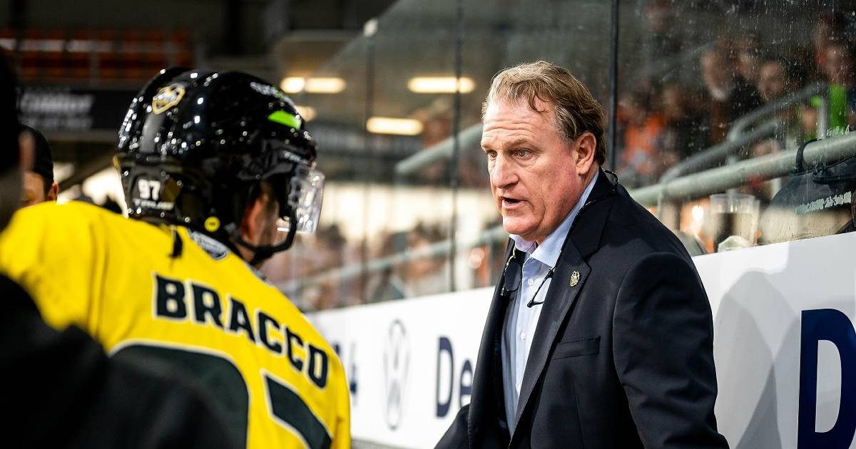 Eishockey-Krefeld-Pinguine-Donatelli-vertraut-seinen-Torh-tern