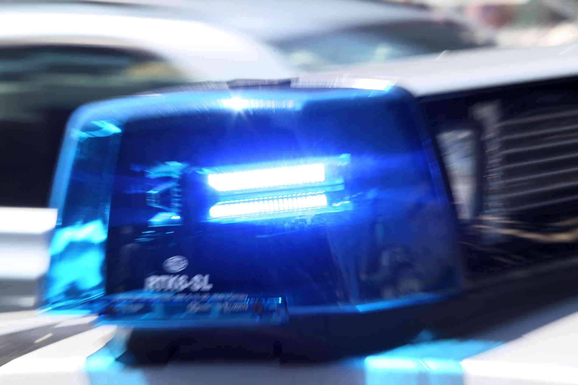 Angriff Streit In Solinger Freibad Großfamilie Geht Auf 17 Jährige Los