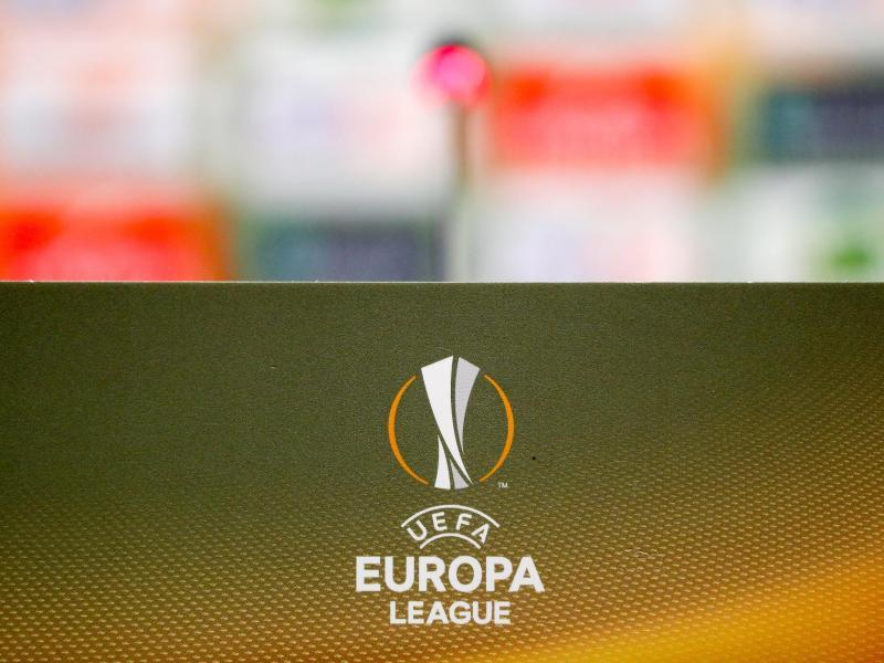 Leipzig Europa League Quali