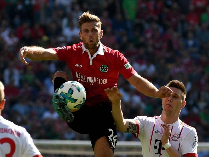 Borussia Mönchengladbach Transfermarkt