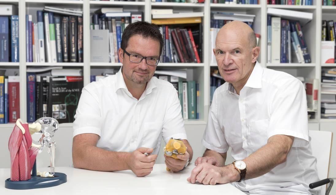 Prof. Bouillon Köln