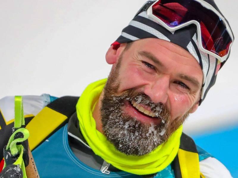 Rösch Biathlon