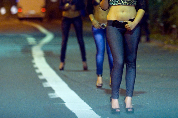 Düsseldorf prostituierte Düsseldorf: 51