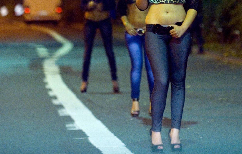 Mädchen aus Weil der Stadt