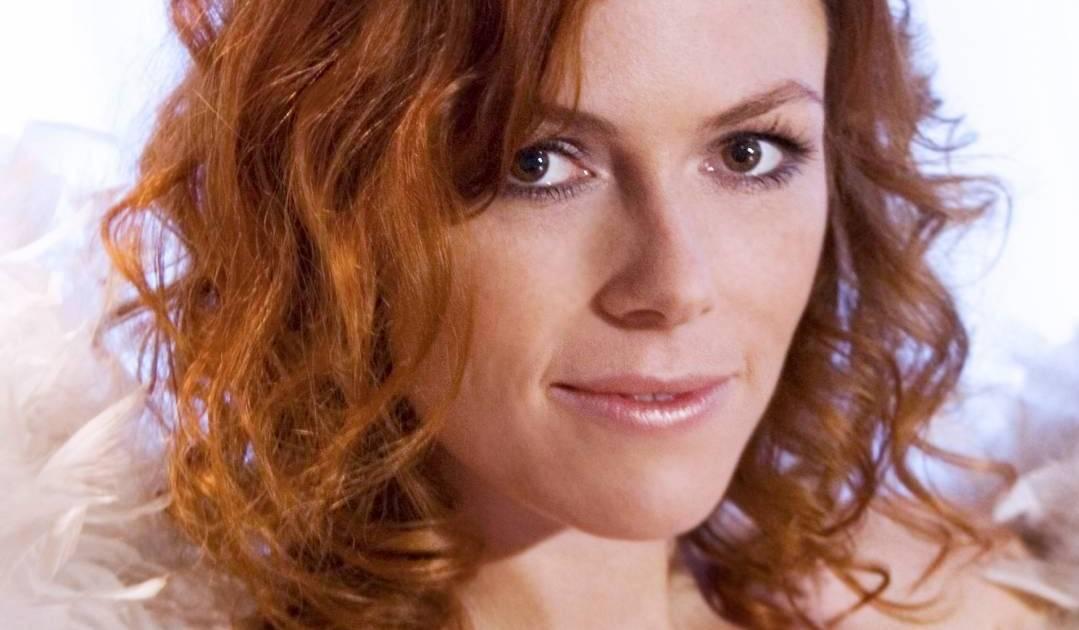 Interview: Schauspielerin Antje Mönning bezeichnet sich