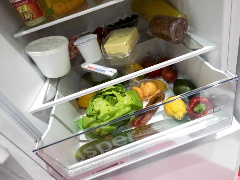 Mini Kühlschrank Für Dauerbetrieb : Mini kühlschrank für dauerbetrieb ᐅ】mini getränkekühlschrank