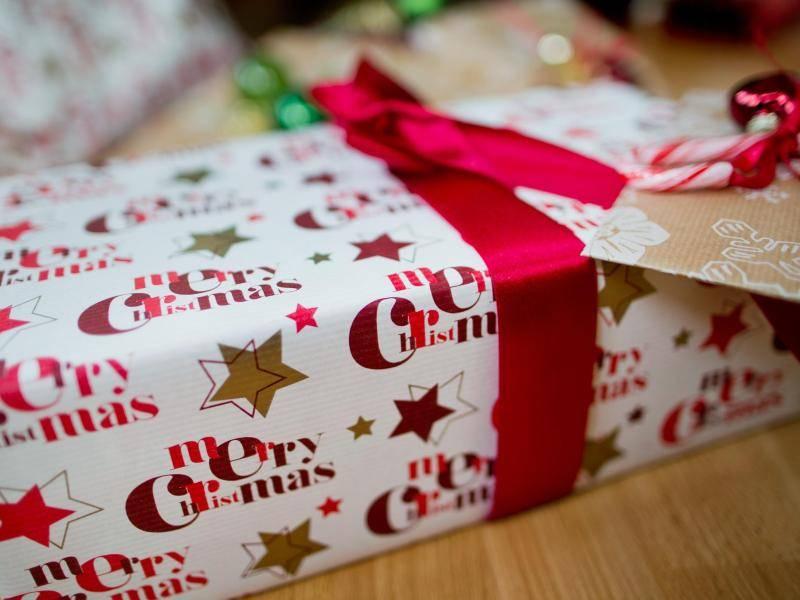 Weihnachten: Weihnachtsgeschenke für Kurzentschlossene - Die ...