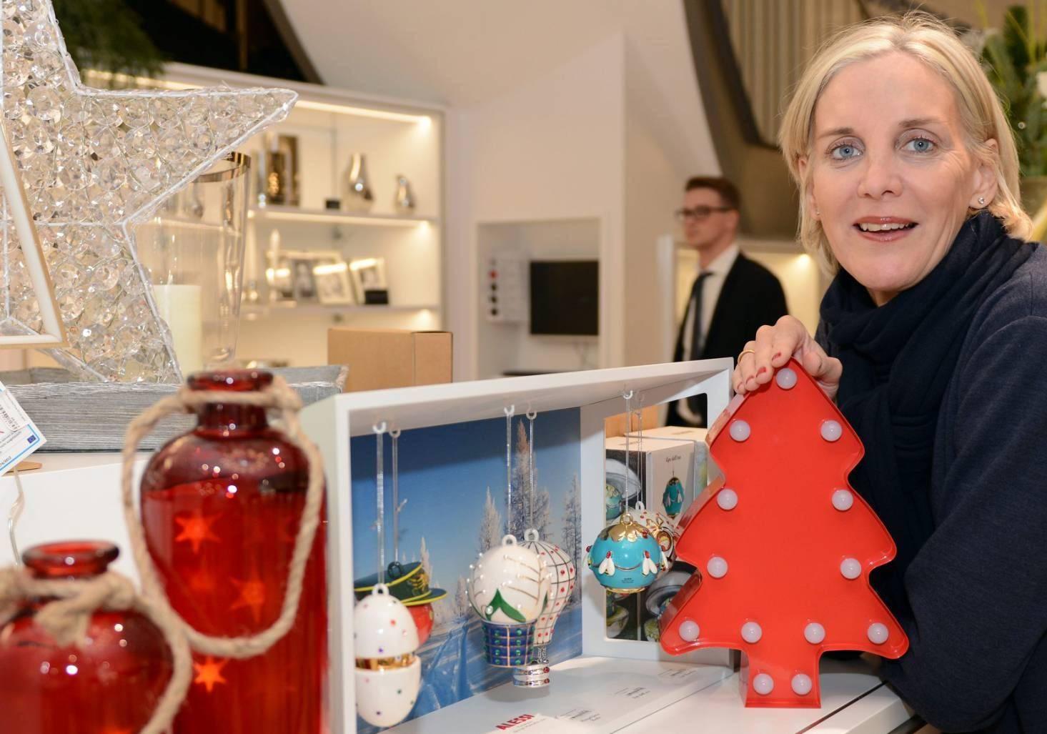 Wann Kann Man Weihnachtsdeko Aufstellen.Die Welt Der Adventsdekoration Selbst Eier Gibt S Als Weihnachtsdeko
