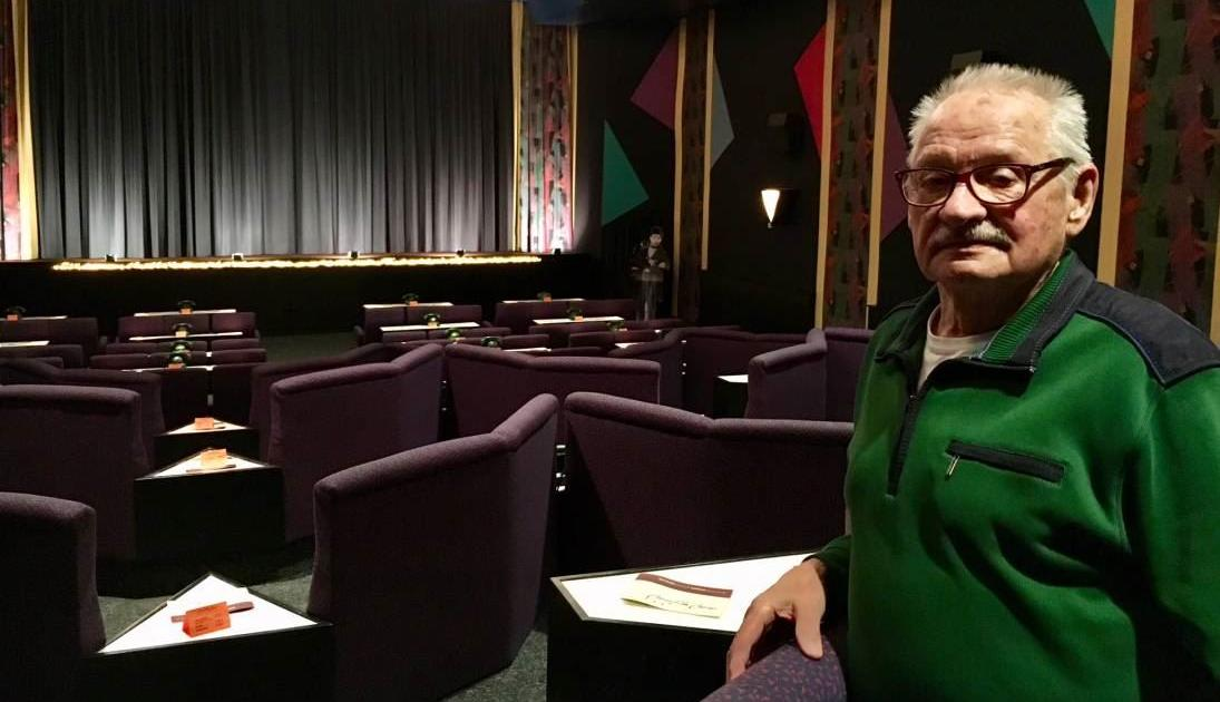 Corso Film Casino Kaldenkirchen