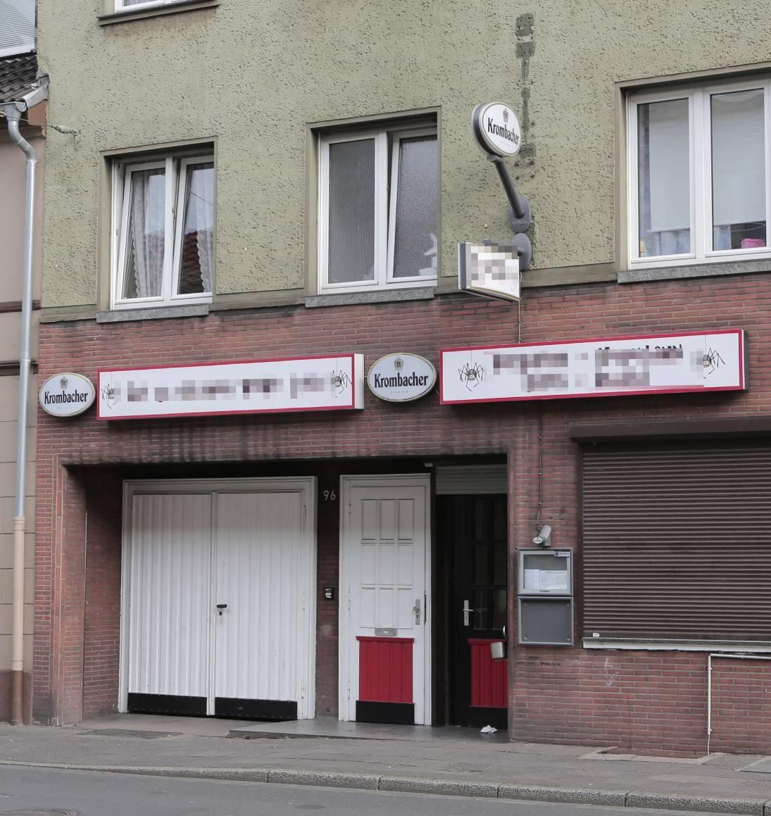 Drogen Jagd Auf Kokain Dealer In Krefeld