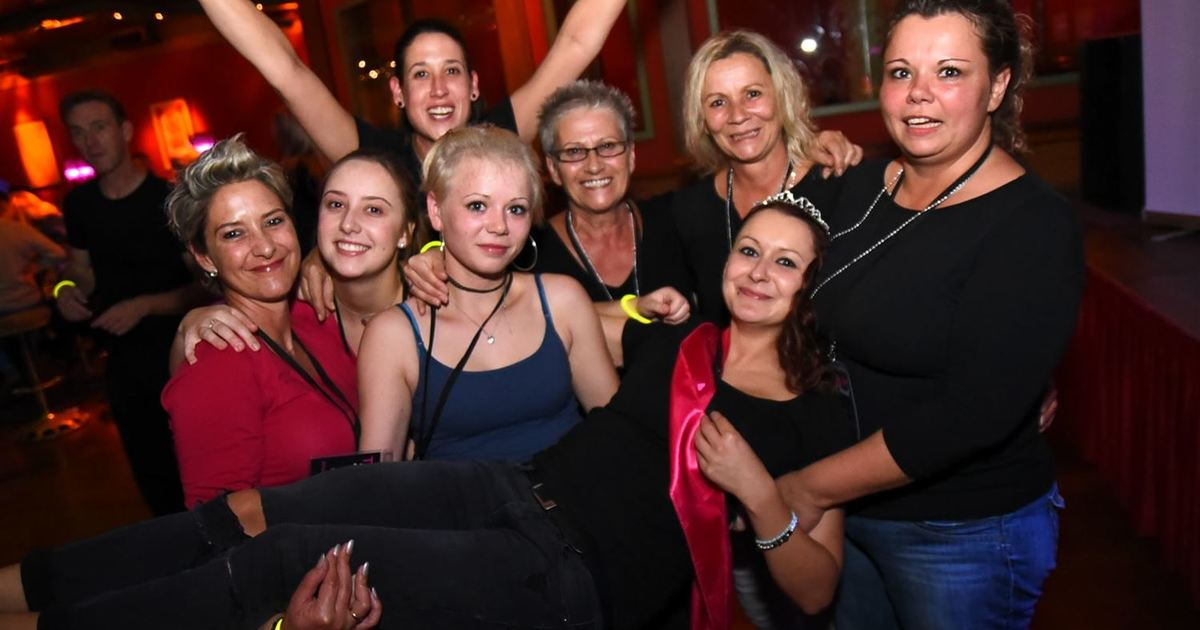 wz single party krefeld