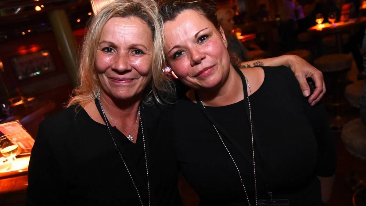 Single partys krefeld