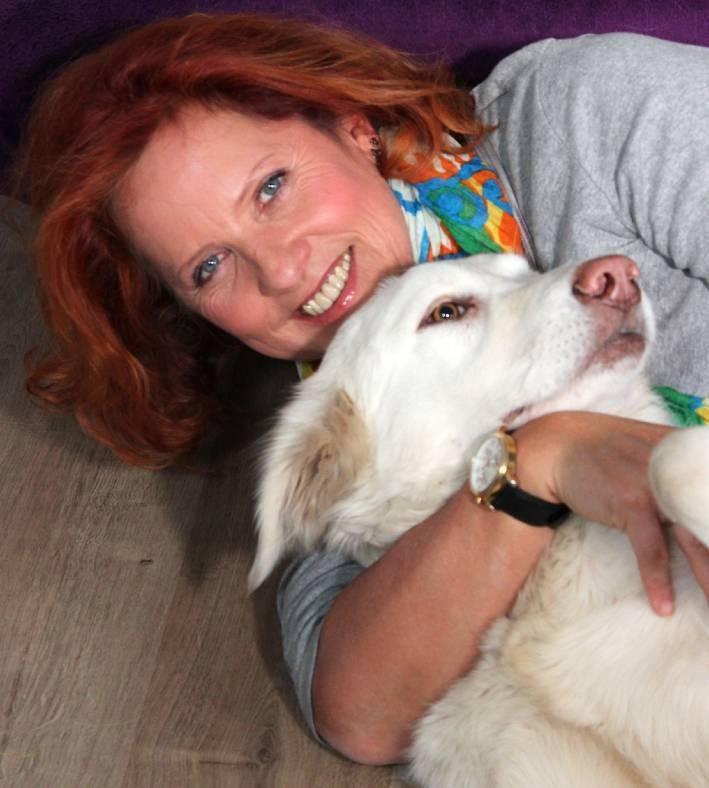 Tierfreunde: Wie das Tier, so auch das Herrchen