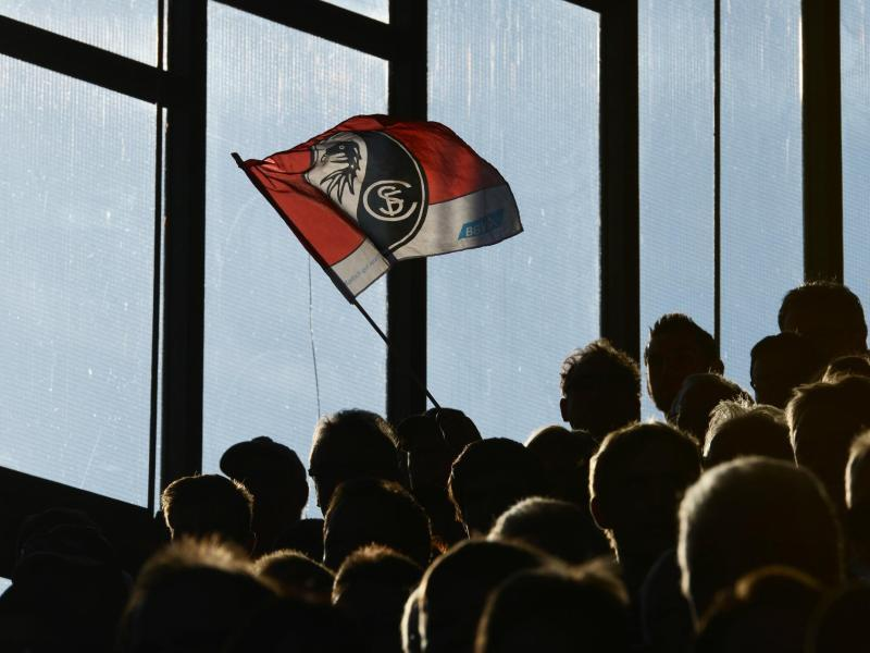 Freiburg Europa League Quali