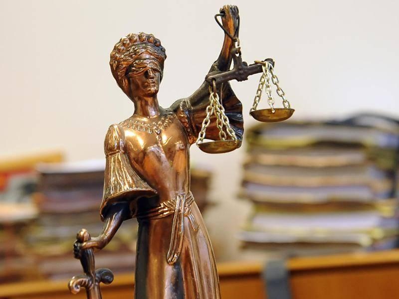 Fristen beachten: Nach Kündigung drei Wochen Zeit für Klage