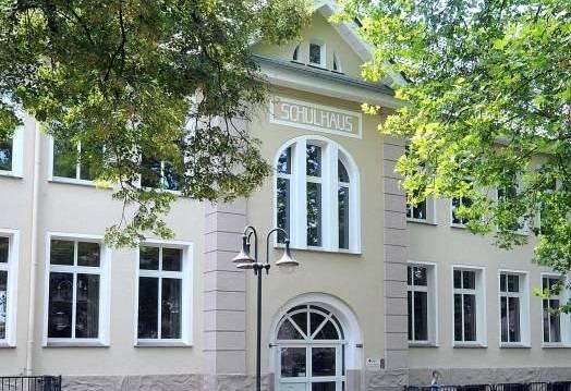 Biw Bank Willich