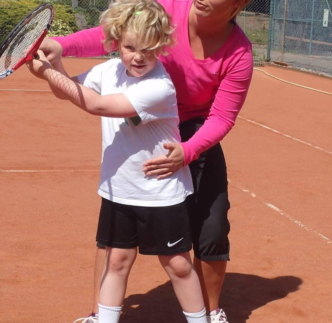 Tennisclub Mettmann
