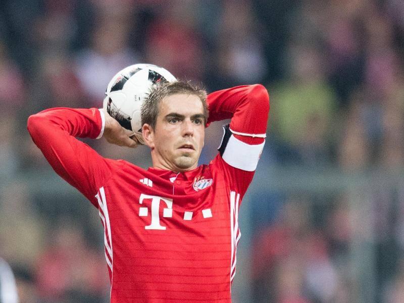 Fussball Bundesliga Die Spruche Der Bisherigen Hinrunde