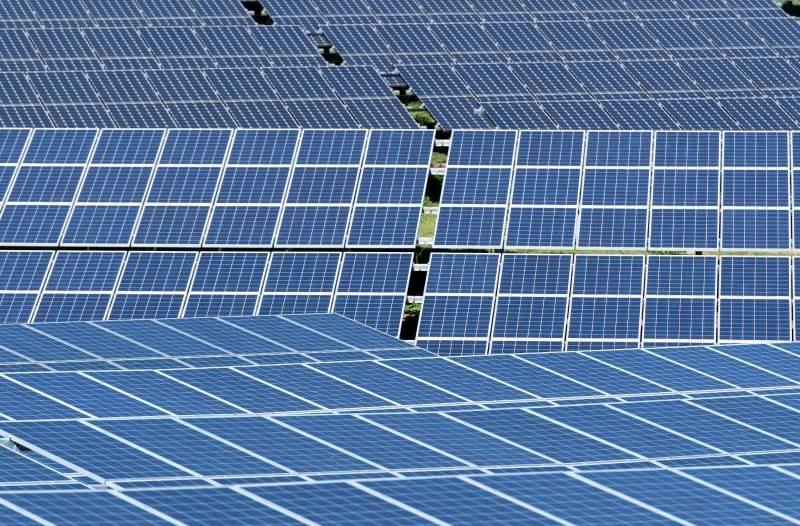 Wirrwarr um Strom-Herkunft: Verbraucherschützer fordern klarere ...