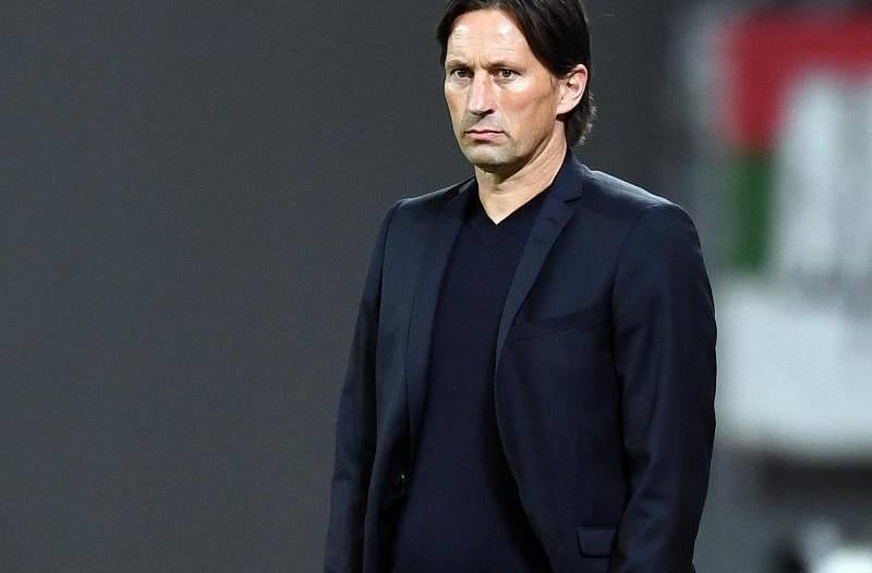 Champions League: Bayer bei AS Monaco unter Zugzwang ...