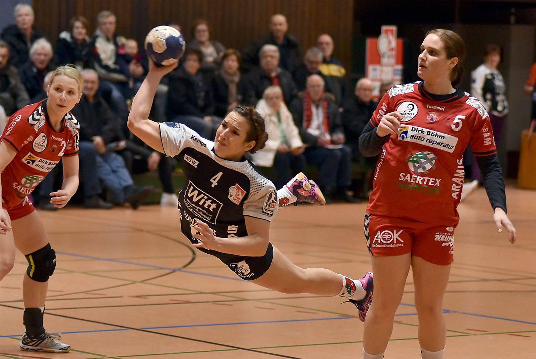 Herrenberg Handball