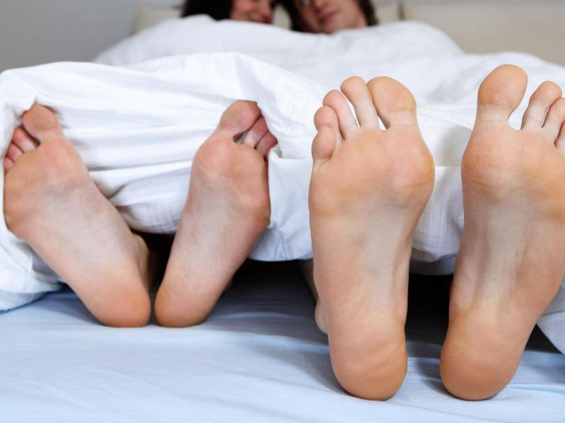 sexlust erhöhen