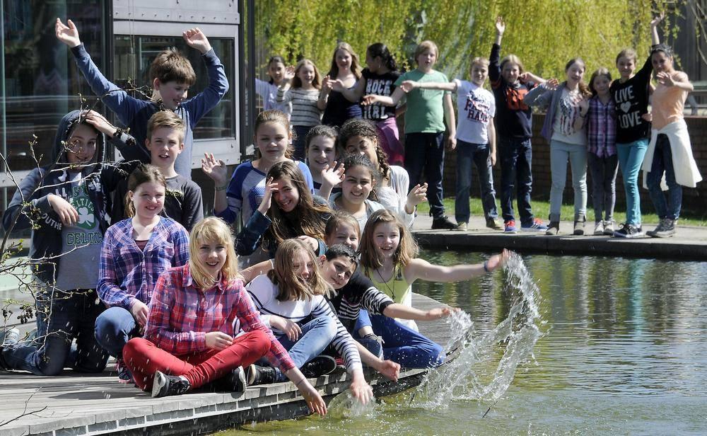 Deutschlands Beste Schule