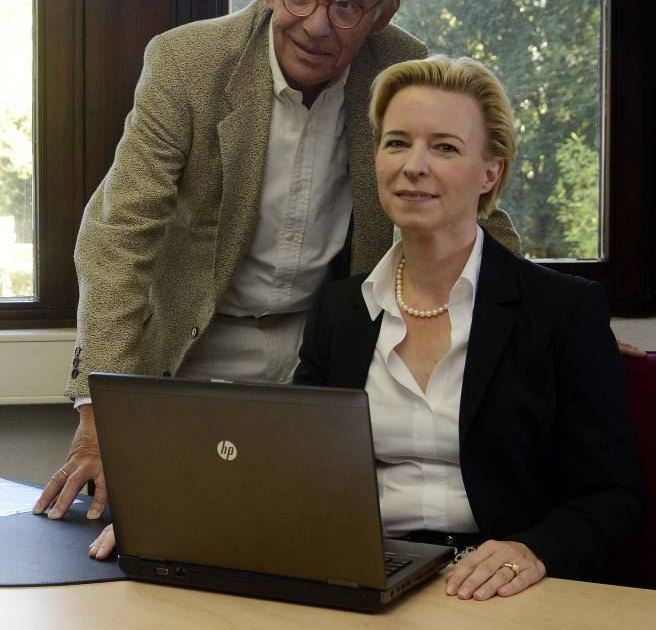Haus Und Grund Nürnberg: Haus & Grund Berät Jetzt In Einer Neuen Niederlassung