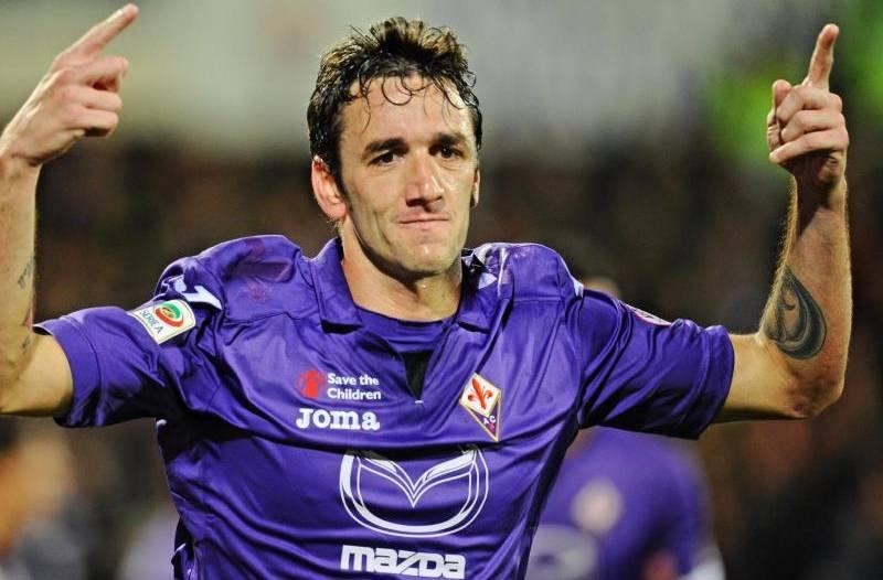 AC Florenz gewinnt ohne Gomez 1:0 gegen Livorno