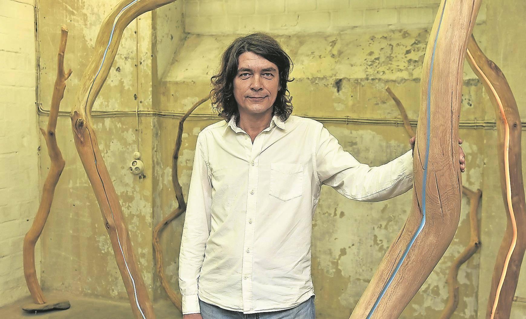 Im Keller bumst der Handwerker die deutsche Fotze