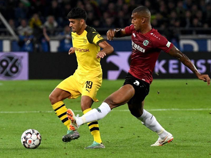 Freitagsspiel Bundesliga