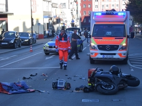 Wuppertaler Polizei Nachrichten