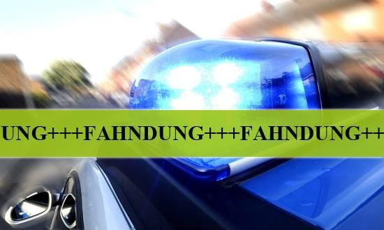 Kiosk Raub In Holthausen Polizei Fahndet Mit Fotos