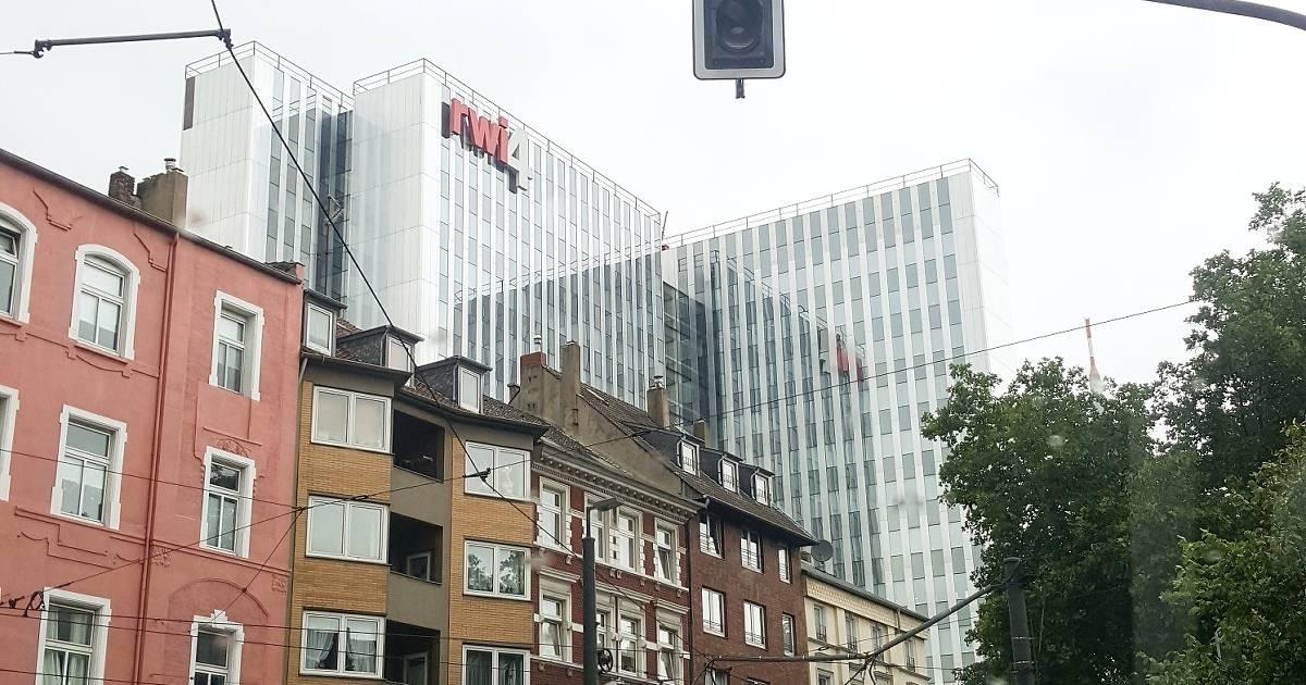 Netflix Tatort
