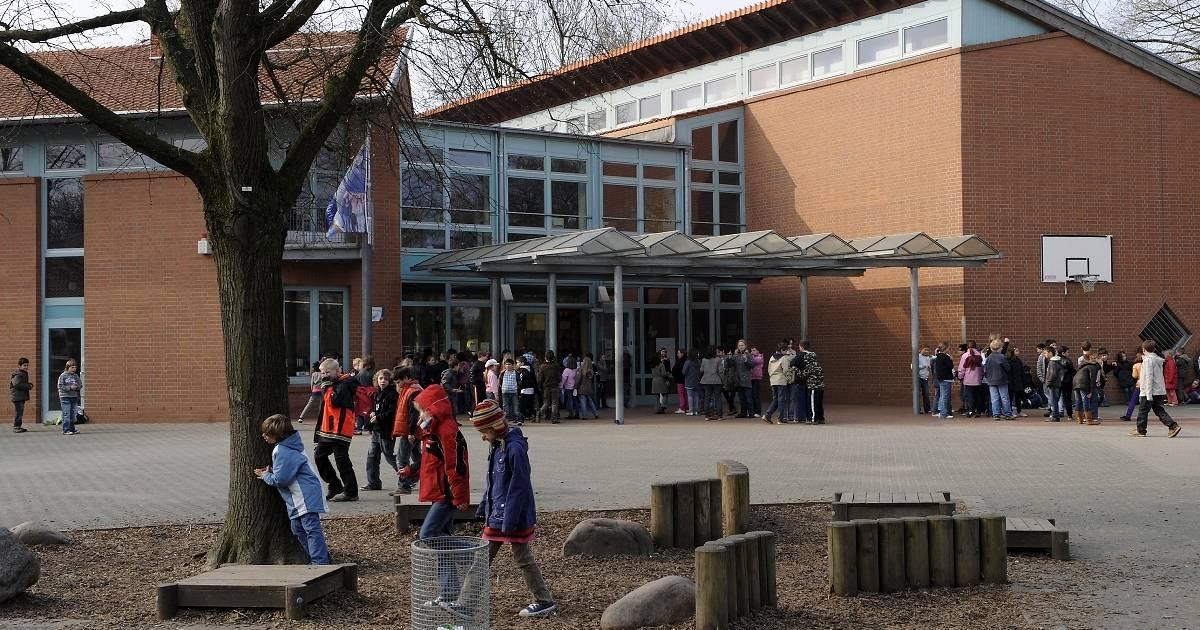 Lindenschule soll ausgebaut werden
