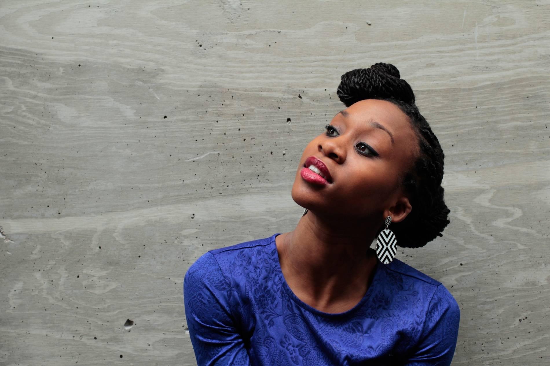 Tanzhaus Nrw Afro Latin Dance Days Zum 30