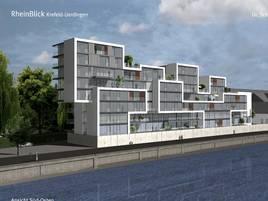 Krefeld - cover