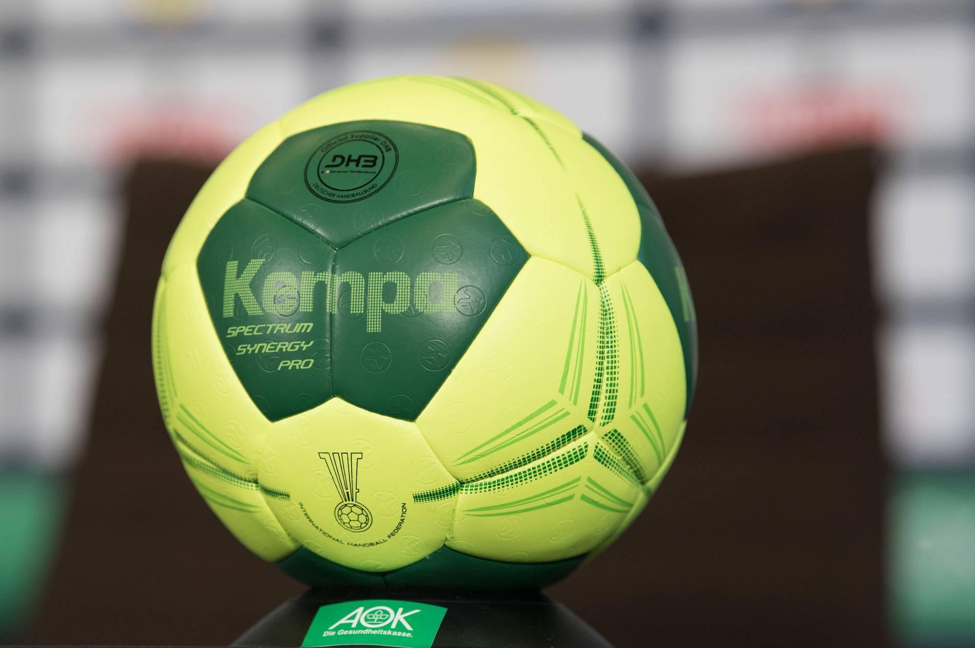 Handball-WM 2019: Das ist der Spielplan für die Hauptrunde