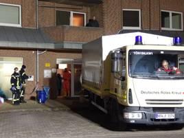 Missstände: Kreis Viersen schließt Beatmungs-Wohngemeinschaft wegen gravierender Mängel