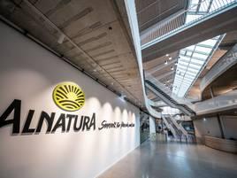 Bio-Supermarktkette: Alnatura ruft diese Produkte zurück