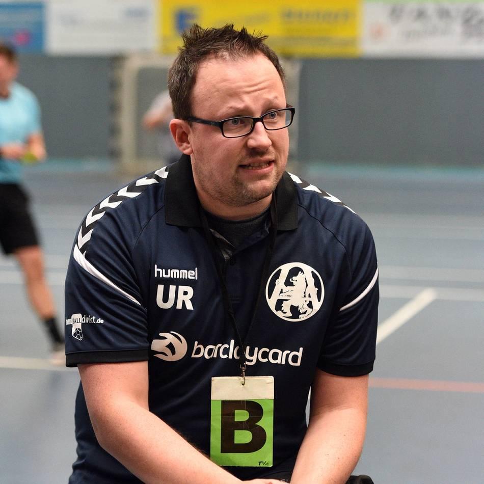 Handball-Oberliga: Vikings-Reserve ist zu stark für Angermund