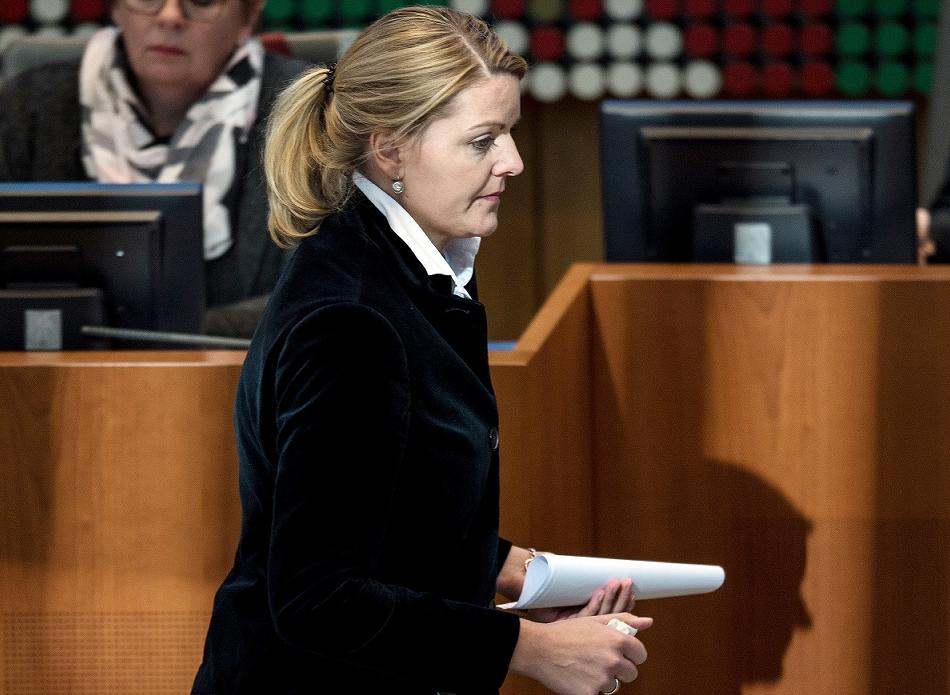 """Neue Wendung im Fall Schulze Föcking: Rätselraten um """"zweiten"""" Hackerangriff"""