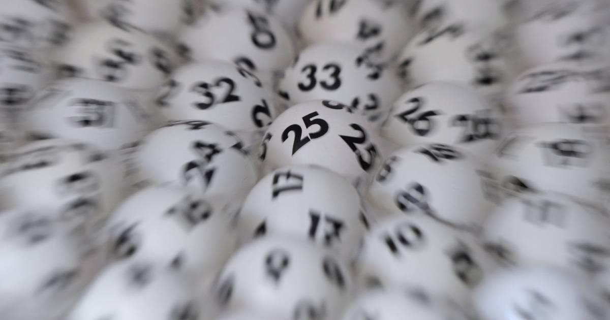 faber lotto