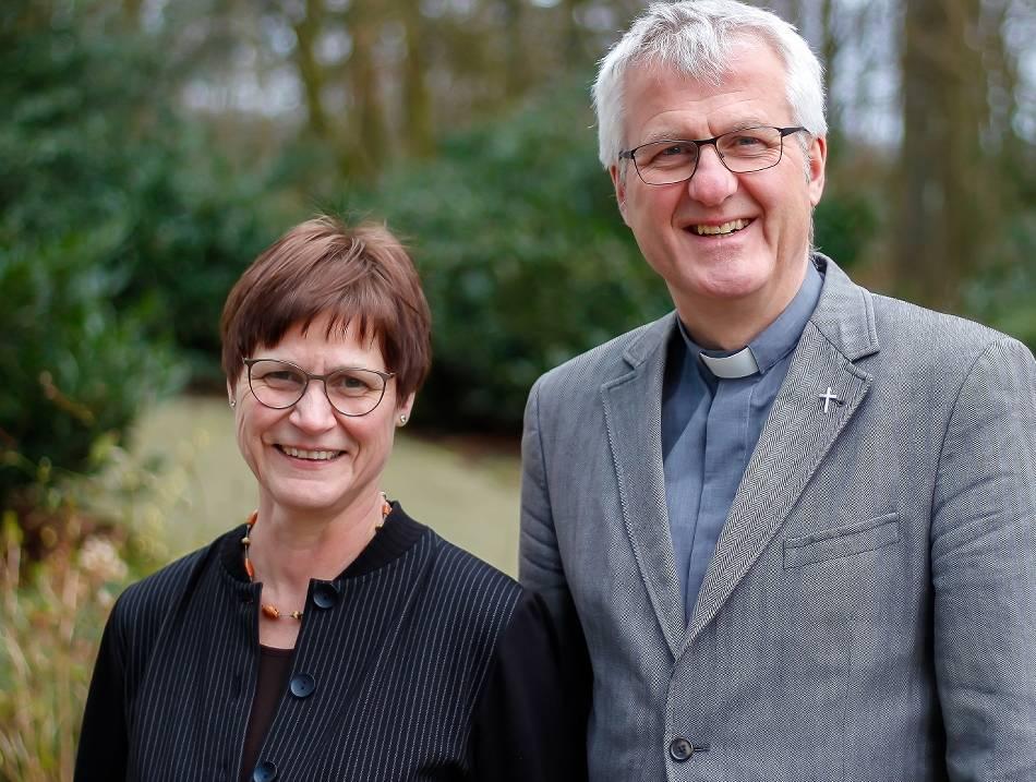 Kirche in Wuppertal: Ein Freitag mit Zukunft