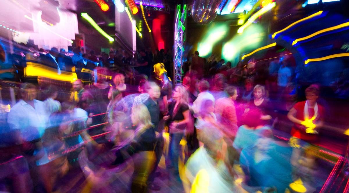 Tanzen für singles wuppertal