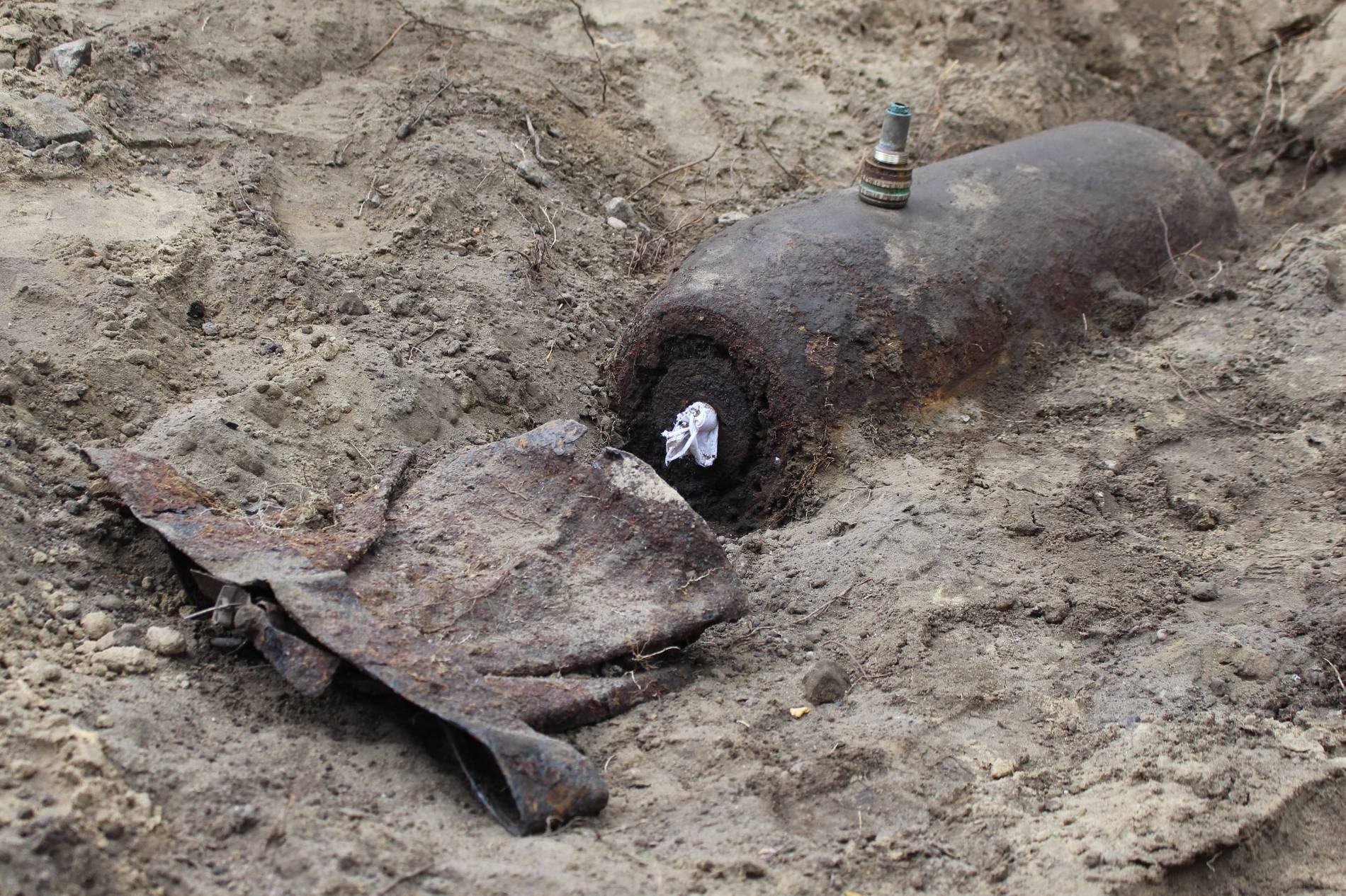 Bombenfund In Köln Heute