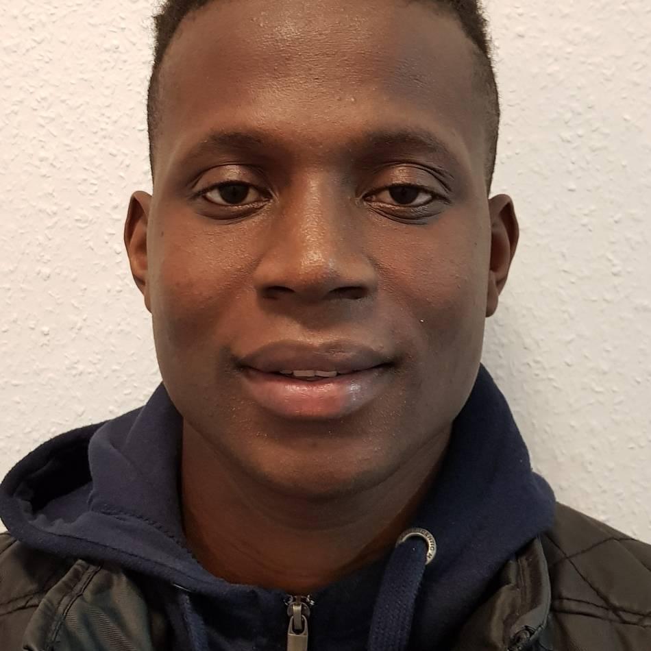 Verdacht auf Tuberkuloseerkrankung: 15-Jähriger Flüchtling aus Wohnheim in Velbert vermisst