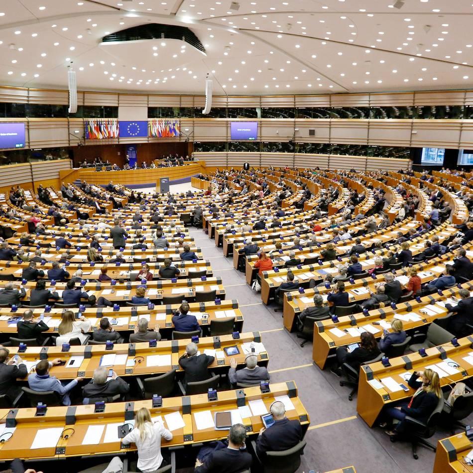 Der Tag nach der Wahl: So geht es in Brüssel nach der Europawahl weiter
