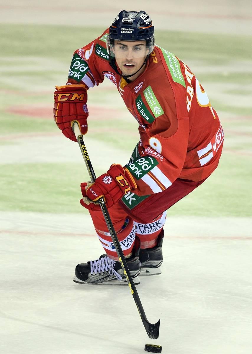 Maximilian Kammerer