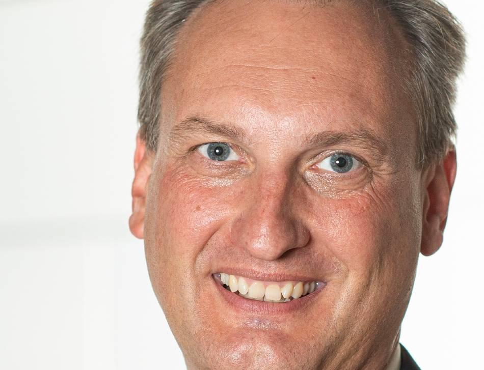 Personalie: Markus Hilkenbach ist neuer WSW-Chef